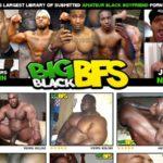 Acc Big Black BFs