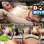 Anal Dog Movies Bankeinzug