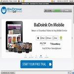 Badoinkgay.com List