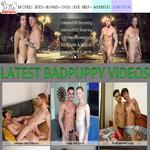 Badpuppy Con Deposito Bancario