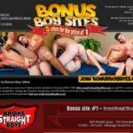 Bonusboysites.com Tgp