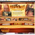 Daddies And Darlings Hd Videos