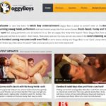 Doggyboys.com With Directpay