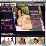 Free Bigtitangelawhite Password Account