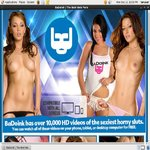 Free Install Porn Id And Password