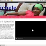 Full Michele Videos