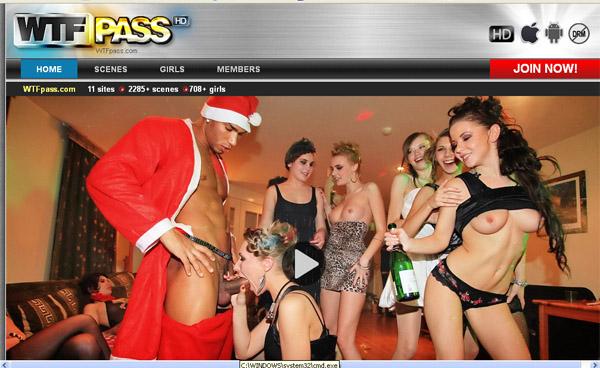 Hd.wtfpass.com Passcodes