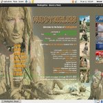 Muddygirlies Account Info
