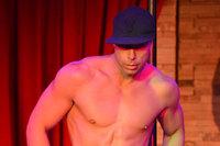 Stockbar gay live show 765429