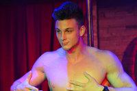Stockbar gay sites 39917