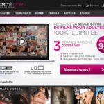 Xillimite Free Premium
