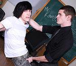 Teach Twinks Teach Gay Twinks