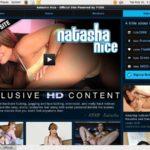 Natashanice.com Tubes