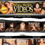 Real Orgasm Videos Members