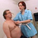 Horny In Hospital .com