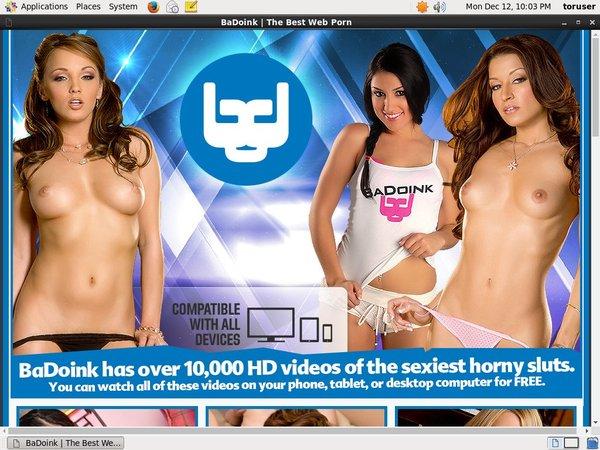 Installporn.com Member Access