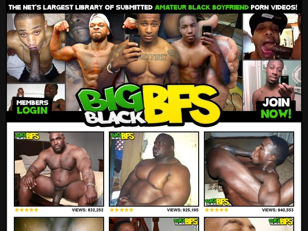 Bigblackbfs Web Billing