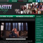Chastitycraze Account Info