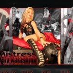 Mistress Kelly Kalashnik Passcodes