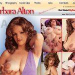 Barbara Alton Free Id