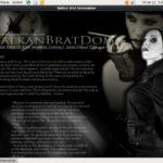 Balkan Brat Dom BillingCascade.cgi