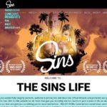 Sins Life Cheaper