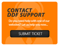 DDF Network Local Sex Contacts